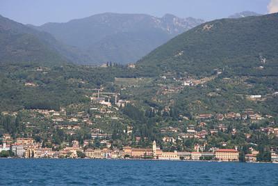 Italy Summer 2013