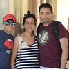 A nice shot of the NRI Singh family :)