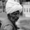 Interesting Rajasthani dude.