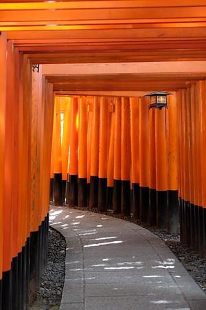 Japan - Kyoto 2015