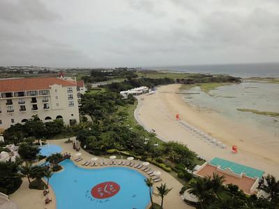 2010-04 Okinawa