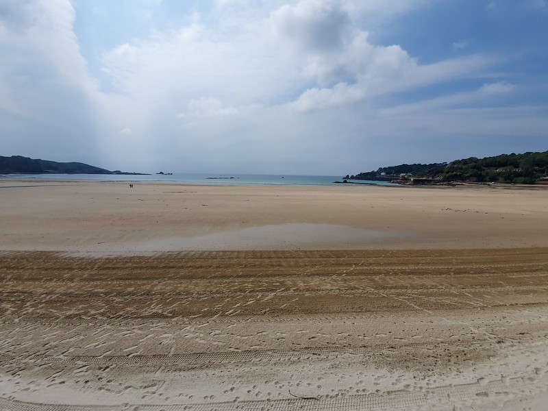 Jersey - 17/05/2019@12:05