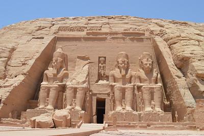 30298_Abu Simbel