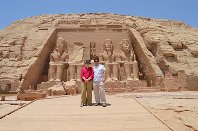 30299_Abu Simbel_AB and Mike