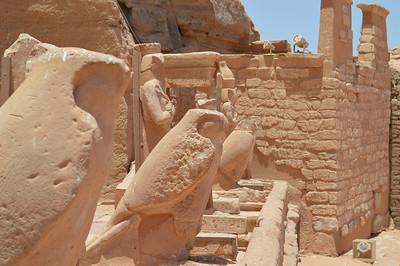 30314_Abu Simbel