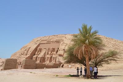 30288_Abu Simbel_Shade