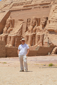 30289_Abu Simbel_Mike