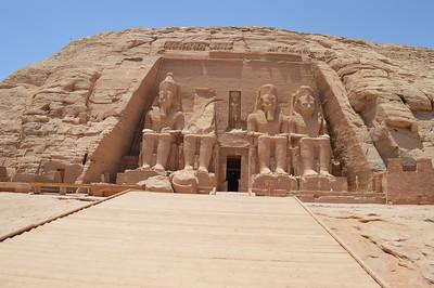30320_Abu Simbel