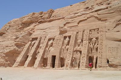 30280_Abu Simbel