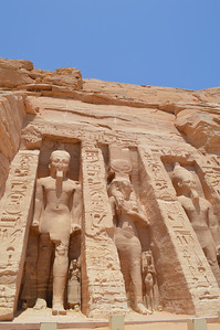30301_Abu Simbel