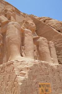 30304_Abu Simbel