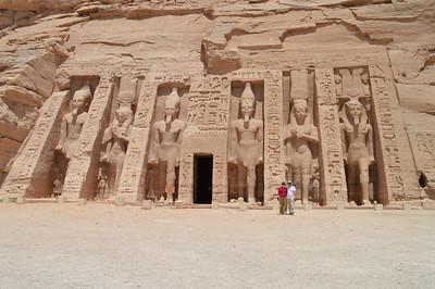 30283_Abu Simbel