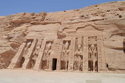 30278_Abu Simbel