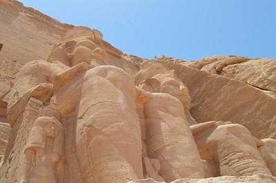 30312_Abu Simbel