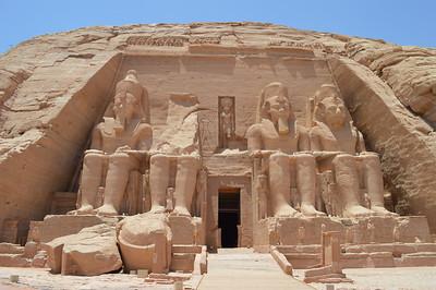 30307_Abu Simbel