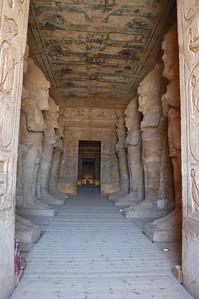 30305_Abu Simbel