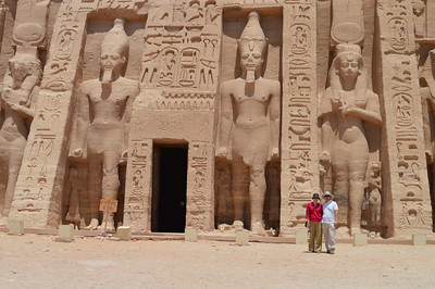 30284_Abu Simbel_AB and Mike