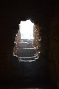 0020_Ajlun Castle