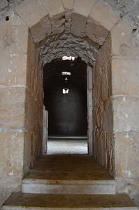 0022_Ajlun Castle