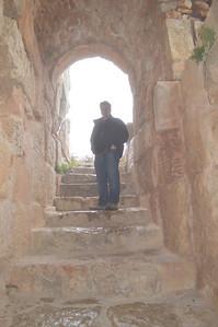 0013_Ajlun Castle