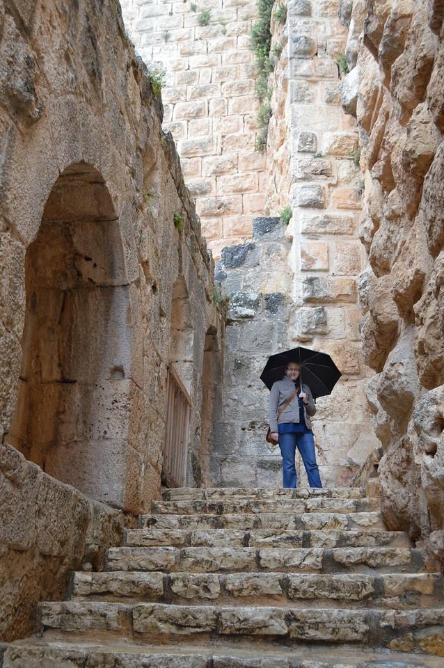 0004_AB at Ajlun Castle