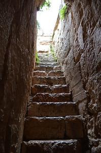 0024_Ajlun Castle