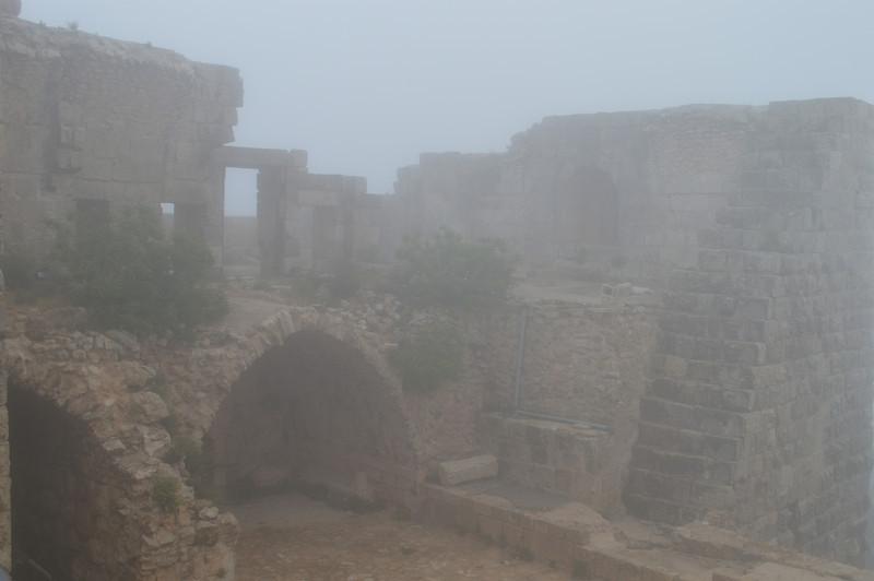 0015_Ajlun Castle