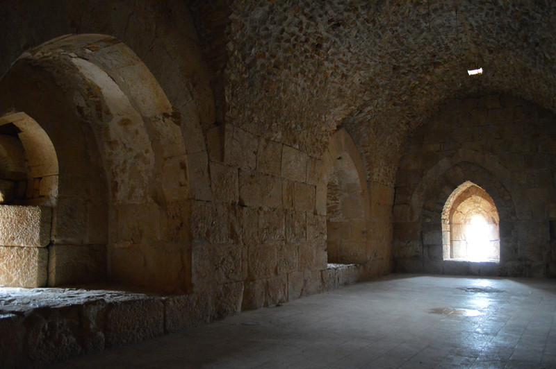 0035_Ajlun Castle