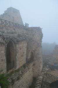 0026_Ajlun Castle