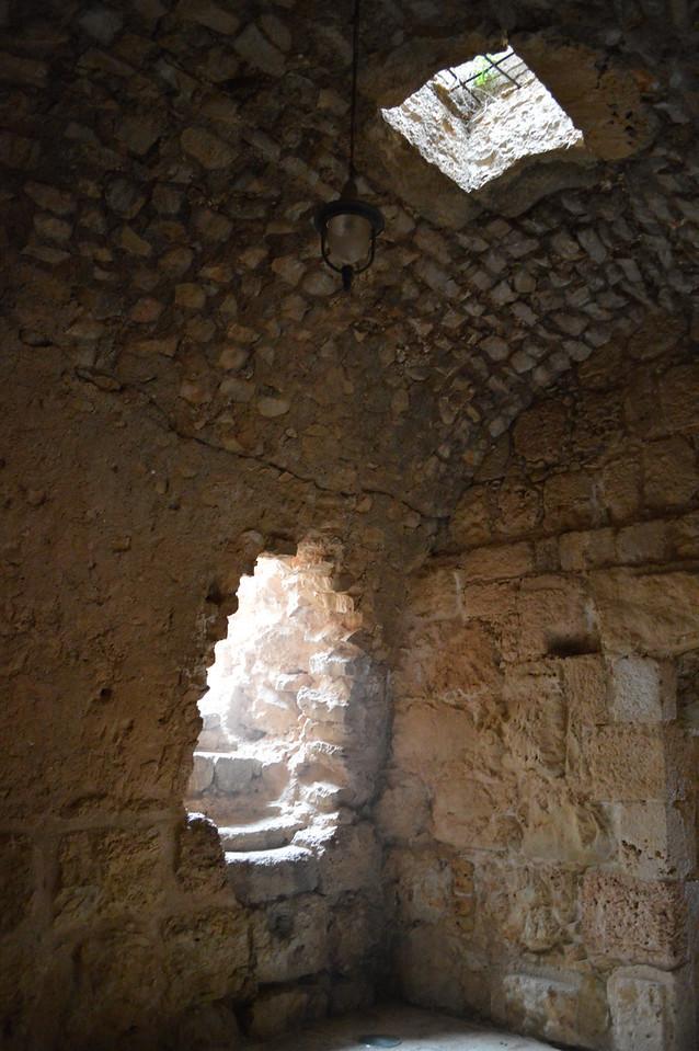 0021_Ajlun Castle