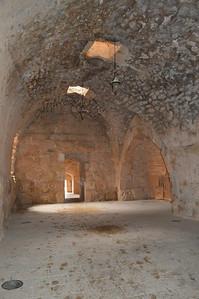 0017_Ajlun Castle