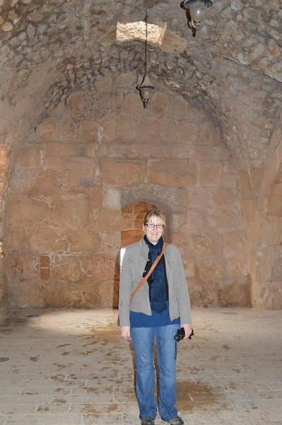 0019_AB at Ajlun Castle