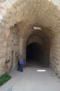 0138_Kerak Castle
