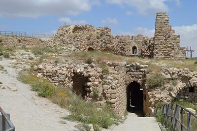 0183_Kerak Castle
