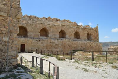 0178_Kerak Castle