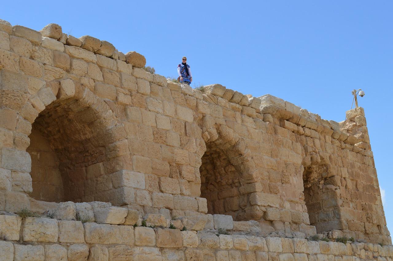0173_AB at Kerak Castle