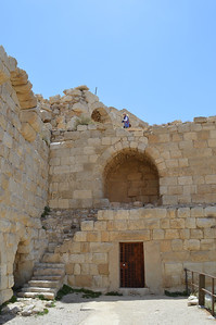 0175_AB at Kerak Castle
