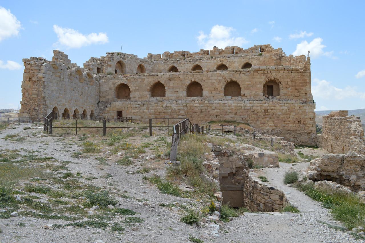 0155_Kerak Castle