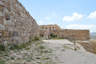 0148_Kerak Castle