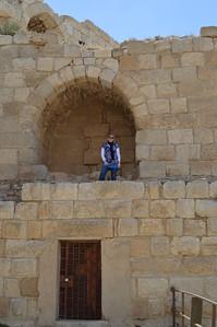 0169_AB at Kerak Castle