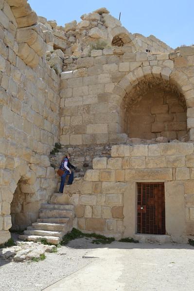 0166_AB at Kerak Castle