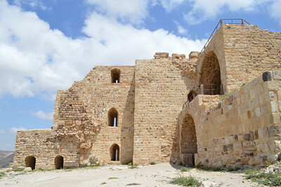 0134_Kerak Castle