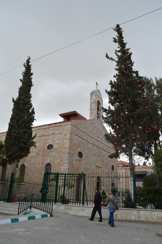 0099__Greek Orthodox Church of St George at Madaba