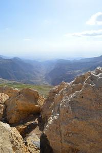 0197_Jordan Landscape