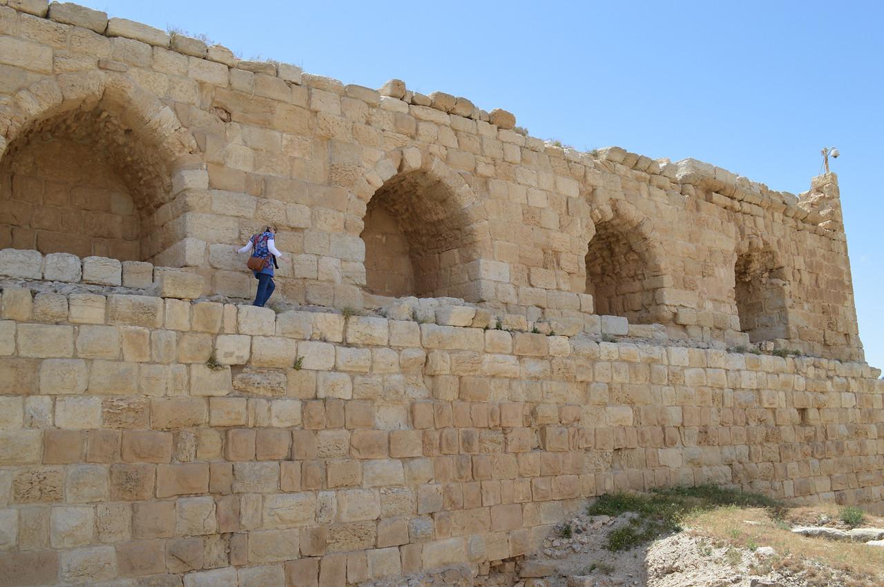 0171_AB at Kerak Castle