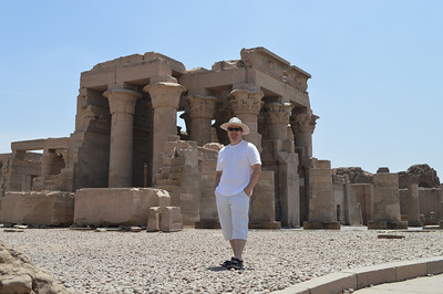 30372_Kom Ombo_Mike