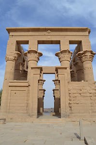30224_Aswan_Philae Temple
