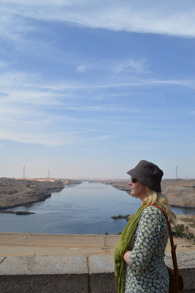 30177_Aswan_High Dam