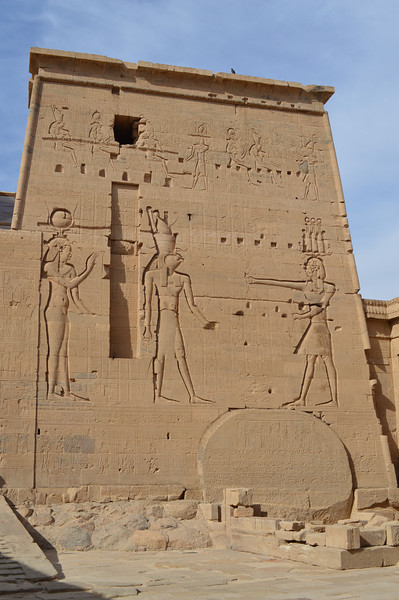 30215_Aswan_Philae Temple