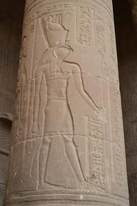 30236_Aswan_Philae Temple